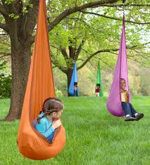 hugglepod lite in outdoor play toys grandkids pinterest
