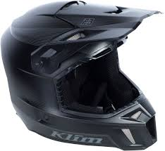 klim motorcycle helmets fashionable design klim motorcycle