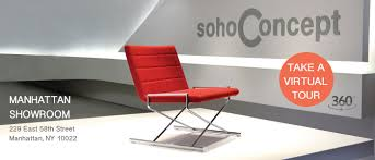 modern furniture retail u0026 wholesale sohoconcept