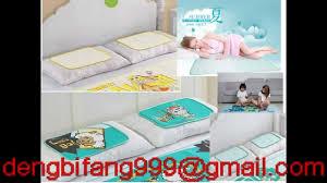 cooling gel mattress pad cool gel mats cool gelmats youtube