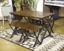 elegant dinner tables pics sofa marvelous round dining table against wall dinner table cover
