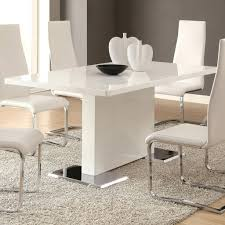 Clear Dining Room Table Furniture New Clear Dining Chairs Clear Dining Chair Protector