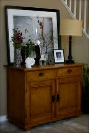 Living Room Buffet Cabinet by 32 Best Sideboard Guide Images On Pinterest For The Home Living