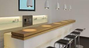 bar amazing home bar lighting ideas 35 best home bar design