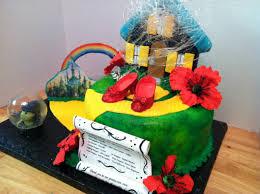 wizard of oz cakecentral com