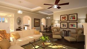 Floor Plans With Pictures Of Interiors 3d Floorplan Renderings 3d Images Created From Your Blueprints