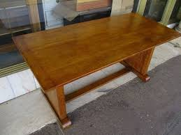 1930 Dining Table 10 Amazing Antique Dining Room Furniture 1930 Ideas
