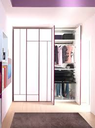 bedrooms bedroom closet storage custom closets organizer