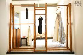 closet stand alone closet best stand alone closet ideas on baby