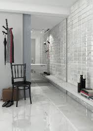 carrelage imitation marbre gris carrelage d u0027intérieur de sol en céramique brillant dandy