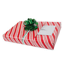 gift paper wrap paper gift wrap