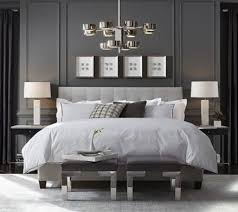 decorating ideas for master bedrooms 61 modern fall master bedroom decorating ideas wartaku