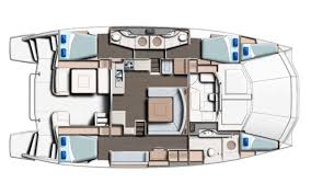 Luxury Yacht Floor Plans by Photos And Videos U2013 Playgrounds Costa Rica Yacht Rental Luxury