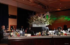 party rentals dc washington dc party planner 1 202 436 5114 top luxury event