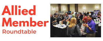 members of the round table allied member roundtable aia austin