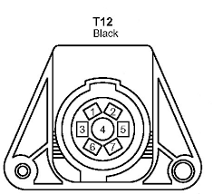 diagram ingram trailer lights wiring harnessnissan titan forum