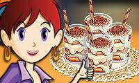 jeux de cuisine sarra école de cuisine de jeux fr