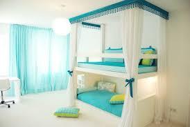 bedroom simple teen bedroom christmas idea wire lights arranged