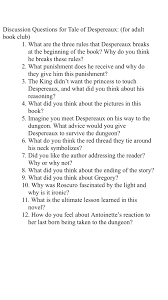 second grade book report template best ideas of fifth grade book