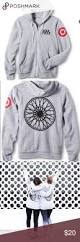 target millburn nj black friday hours 16 best apparel merchandising images on pinterest nike athletic