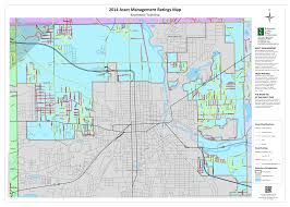 Michigan County Map With Roads by K Township Considers Road Bond Proposal Wmuk