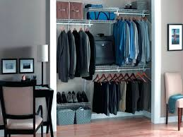 Space Saving Closet Doors Closet Space Saving Ideas Space Saving Closet Wall Storage Ideas