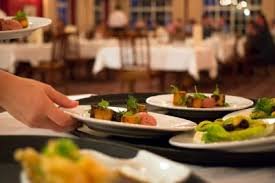 restaurant cuisine best restaurants in dorset places to eat dorset