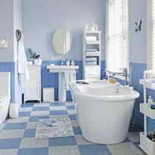 bathroom design colors bathroom design 22 designer ideas amp 3d