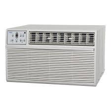 Window Unit Heat Pump Heat Cool Wall Unit