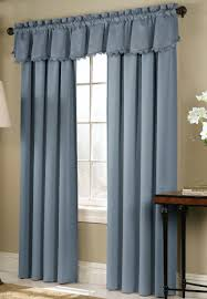 Gold And Blue Curtains Blackstone Blackout Drapery U2013 Gold U2013 United Curtains View All