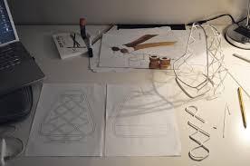 Designer Hangesessel Mit Gestell Nautica Hängesessel Schaukeln Von Expormim Architonic