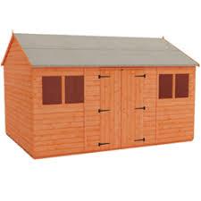 Shiplap Sheds For Sale Shiplap Sheds Wooden Shiplap Garden Sheds Tiger Sheds