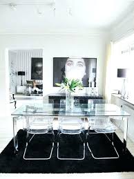 table en verre cuisine 16 best a table images on brillant table en verre cuisine idées