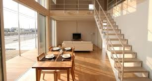 japanese home design blogs 35 cool and minimalist japanese interior design קנדל pinterest
