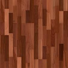 Laminate Flooring Joining Strips Quick Step Readyflor Jarrah 3 Strip Quick Step Readyflor