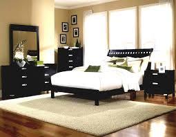 herren schlafzimmer ideen schlafzimmer inspiration speziell für