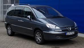 peugeot 807 u2013 maxcars biz