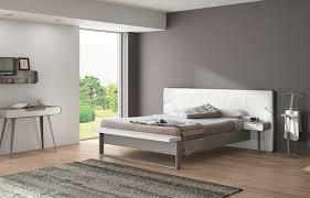 couleur de chambre moderne chambre moderne taupe images design trends collection avec couleur