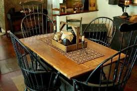 primitive dining room tables primitive dining room sets primitive dining room and exciting design