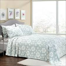 King Size Comforter Sets Walmart Bedroom Design Ideas Magnificent Comforter Sets Full Walmart Top