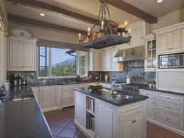 kitchen island with hanging pot rack kitchen island pot rack with lights archives macmillanandsoninc