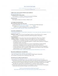 cover letter for basketball coach choice image cover letter sample