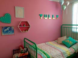 Kmart Bed Frame Unique Kmart Toddler Bedroom Sets Toddler Bed Planet