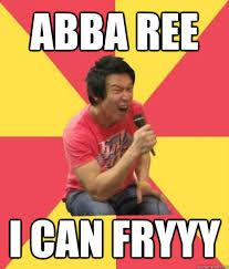 Asian Karaoke Meme - karaoke asian guy memes quickmeme