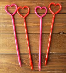 classmates pen free printable pen valentines artsy fartsy