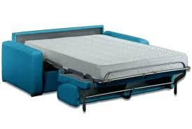canap convertible turquoise canape convertible avec matelas matelas canape lit lit tras