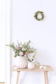 tabletop decorating ideas easter sunday tabletop decorating ideas decor8