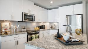 cook and entertain in our gourmet kitchens with stone countertops cook and entertain in our gourmet kitchens with stone countertops glass tile backsplashes