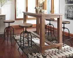ranimar dining room table ashley furniture homestore