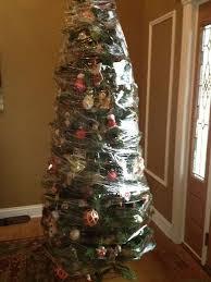 Cat Christmas Tree Meme - 16 pet proof christmas trees pleated jeans